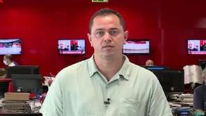 Covid-19 no Sporting: os novos casos e as implicações nos próximos jogos