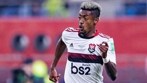 Abordagem do Benfica ao mercado em estudo: eliminação europeia motiva reapreciação