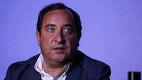 Bruno Costa Carvalho não votará na AG porque a