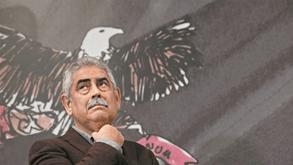 Luís Filipe Vieira acusado na Operação Lex: o que diz o despacho de acusação