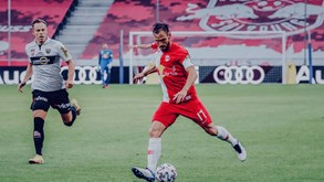 Maccabi Tel Aviv-RB Salzburgo: duelo inédito e de extrema importância