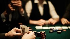 Os melhores momentos do póquer português no World Series of Poker