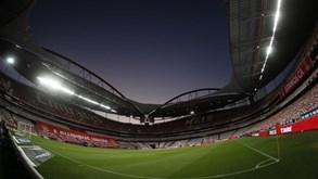 Rádio Benfica será apenas digital