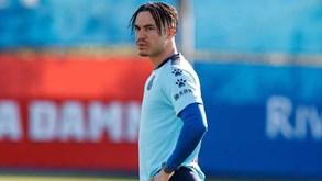 Mercado: Fábio Martins ruma à Arábia Saudita, Rúben Dias gera críticas no Benfica e Raul de Tomas com 'ligação' a Bale