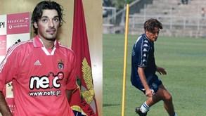 Jogadores que trocaram FC Porto por Benfica: «É normal que não sejam bem recebidos»
