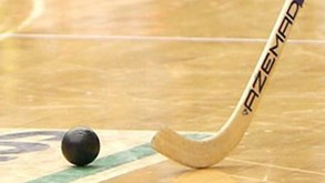 Taradell-Igualada: jogo de atraso da 25.ª ronda da liga espanhola de hóquei em patins