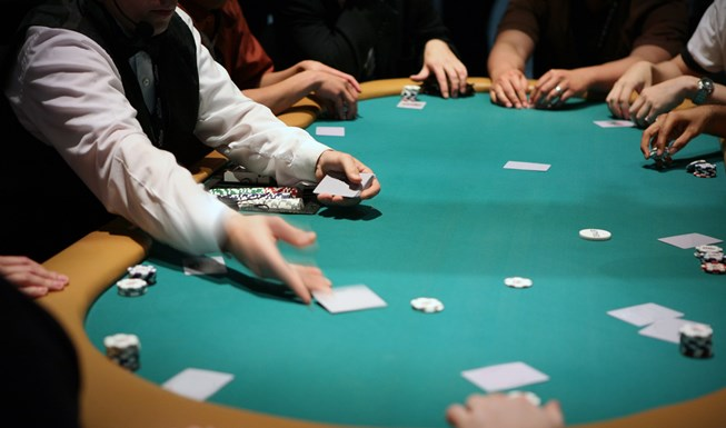 Thanks for visiting Event #16: $500 No-Limit Hold'em Turbo img_653x385$2020_09_23_10_37_59_1757734