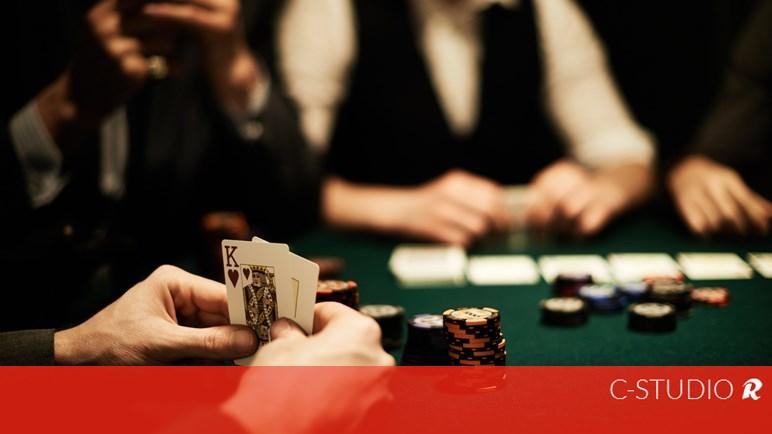 Os Melhores Momentos Do Poquer Portugues No World Series Of Poker C Studio Jornal Record