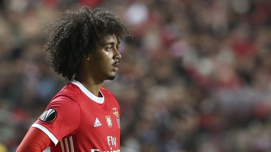 Mercado: Tomás Tavares na equipa B até deixar Benfica, Bale e Reguilón chegam ao Tottenham e Higuaín tem novo clube