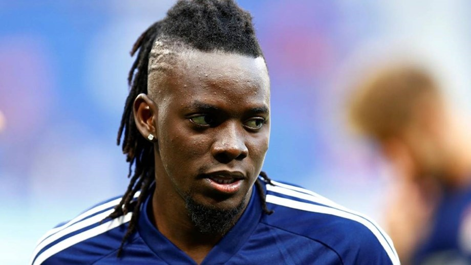 Lyon oficializa venda de Bertrand Traoré ao Aston Villa por mais de 18 milhões de euros