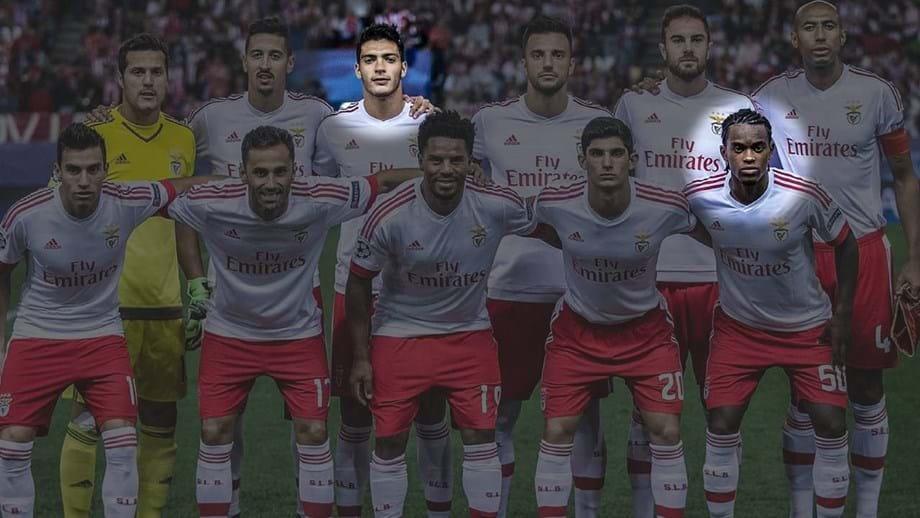 Wolverhampton lembra Semedo no Benfica e adeptos encarnados 'oferecem' André Almeida