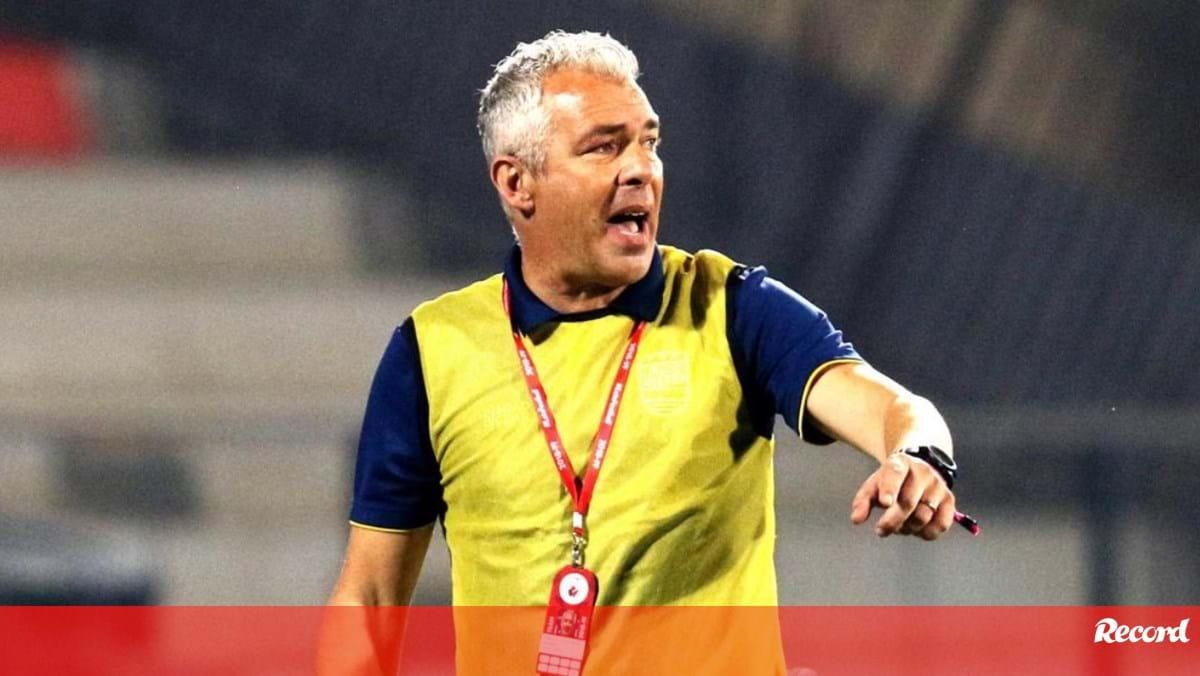 FC Botoşani învinge Gaz Metan şi scapă de retrogradare ...  |Gaz Metan-botoşani