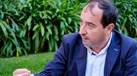 Bruno Costa Carvalho revela apoio às casas: 60 mil euros anuais com ofertas de café, cerveja e BTV