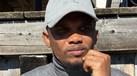 Samuel Eto'o está zangado com