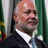 Bernardo Ayala: «CA aconselhado a ler e analisar» requerimento de destituição