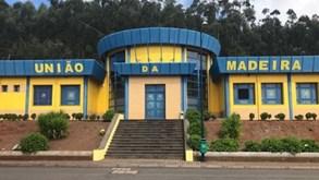 U. Madeira garante mais dois reforços