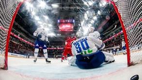 CSKA Moscovo-Dínamo Moscovo: visitados em bom momento na temporada