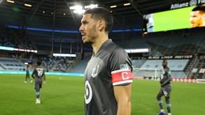 Nashville SC-Minnesota United: sequência irregular de resultados
