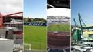 Pesquisas em Benfica, Santa Clara, Académica e Sporting: o resumo do dia e o que está em jogo