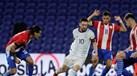 Messi es cada vez menos paciente: las luchas del argentino en los últimos meses
