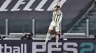 Juventus retorna com vitórias na jornada de Cristiano Ronaldo