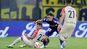 Internacional-Boca Juniors: em busca da vitória no 'mata-mata' da Libertadores