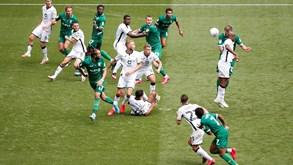 Swansea City-Sheffield Wednesday: penúltimo visita reduto do 4.º