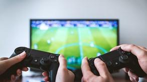 PlayStation: cinco presentes que os gamers querem receber neste Natal