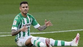 Real Bétis-Unicaja Málaga: equipas à procura de vitórias
