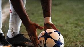 Alterações nas regras do futebol: saiba o que muda e quando