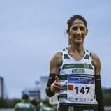Oito voltas rumo a Tóquio: o desafio de Sara Moreira pelo sonho olímpico