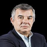 José Manuel Meirim