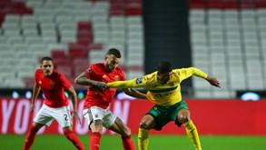 Agenda desportiva: Batalhas épicas em Portugal e Espanha