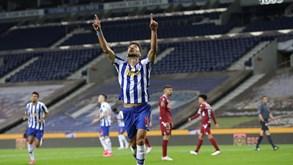 Liverpool dá 'ok' à saída de Grujic