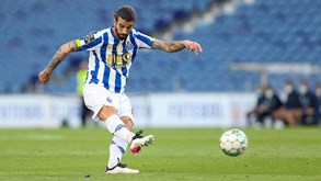 Gattuso está com pressa por Sérgio Oliveira