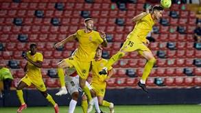 Girona-Rayo Vallecano: por um lugar na La Liga