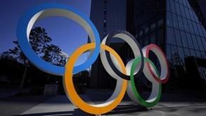 Guiné-Conacri desiste dos Jogos Olímpicos devido à pandemia de Covid-19