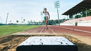 Sono: o treino invisível dos desportistas