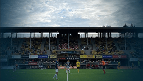 AC Oulu-FC KTP: duelo da zona inferior da tabela na Finlândia