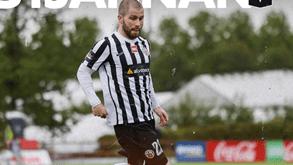 Ka Akureyri-KR Reykjavik: quarto contra quinto na Islândia