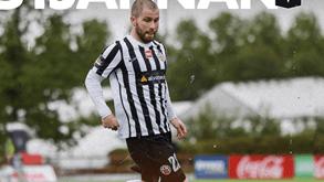 KR Reykjavik-Keflavik IF: forasteiros não perderem nos últimos cinco jogos