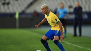 Agenda desportiva: Brasileirão e Jogos Olímpicos a todo o vapor