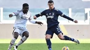 Sport TV assegura transmissão da Serie A em exclusivo até 2024