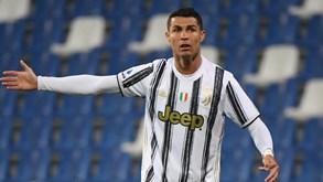 Cristiano Ronaldo e os recordes: Aos 36 anos o que falta conquistar?