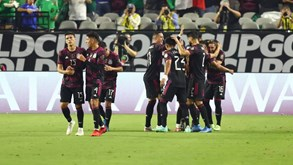 México-Canadá: seleções disputam um lugar na final da Gold Cup