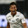 Santos tenta fazer encaixe financeiro com saída de Kaio Jorge para a Juventus