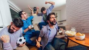 Fãs de apostas desportivas: já sabem como apostar sem risco?