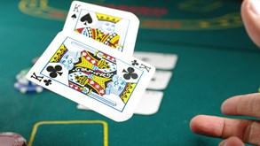 Futebol e póquer: as improváveis semelhanças e porque atrai tantos jogadores profissionais